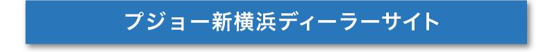 info_shinyokohama